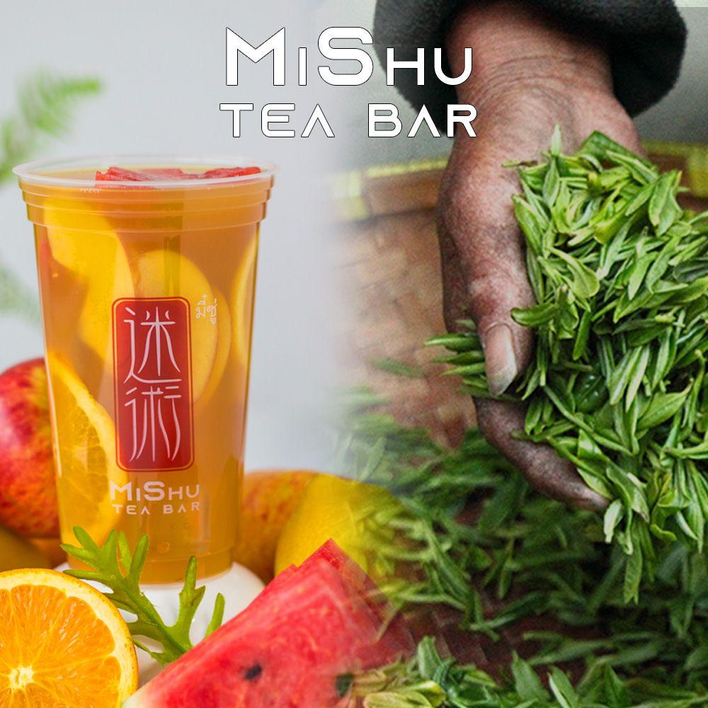 http://www.mezzo.co/about-mishu