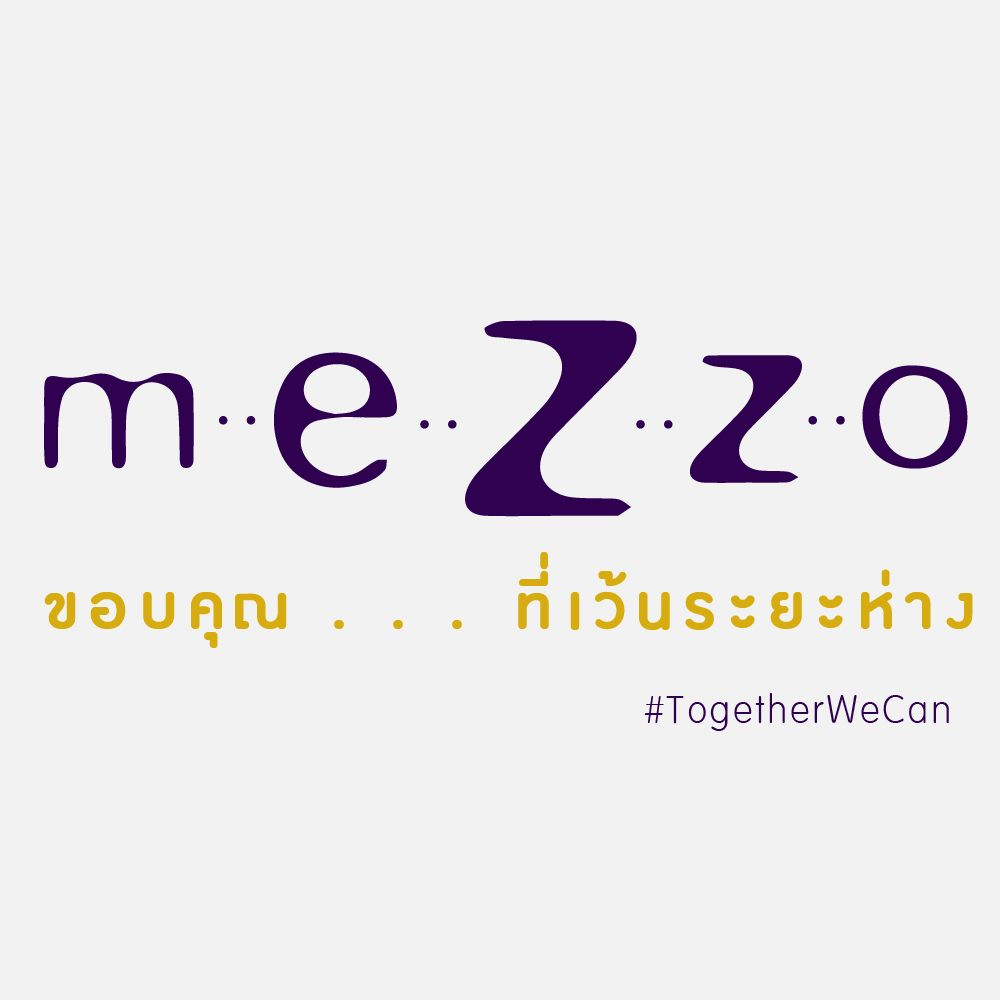 https://www.mezzo.co/products/mezzox-coffee-thai-tea.html