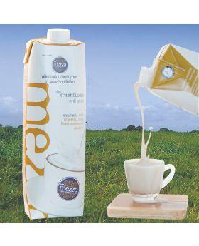 Mezzo Milk  1000 ml.
