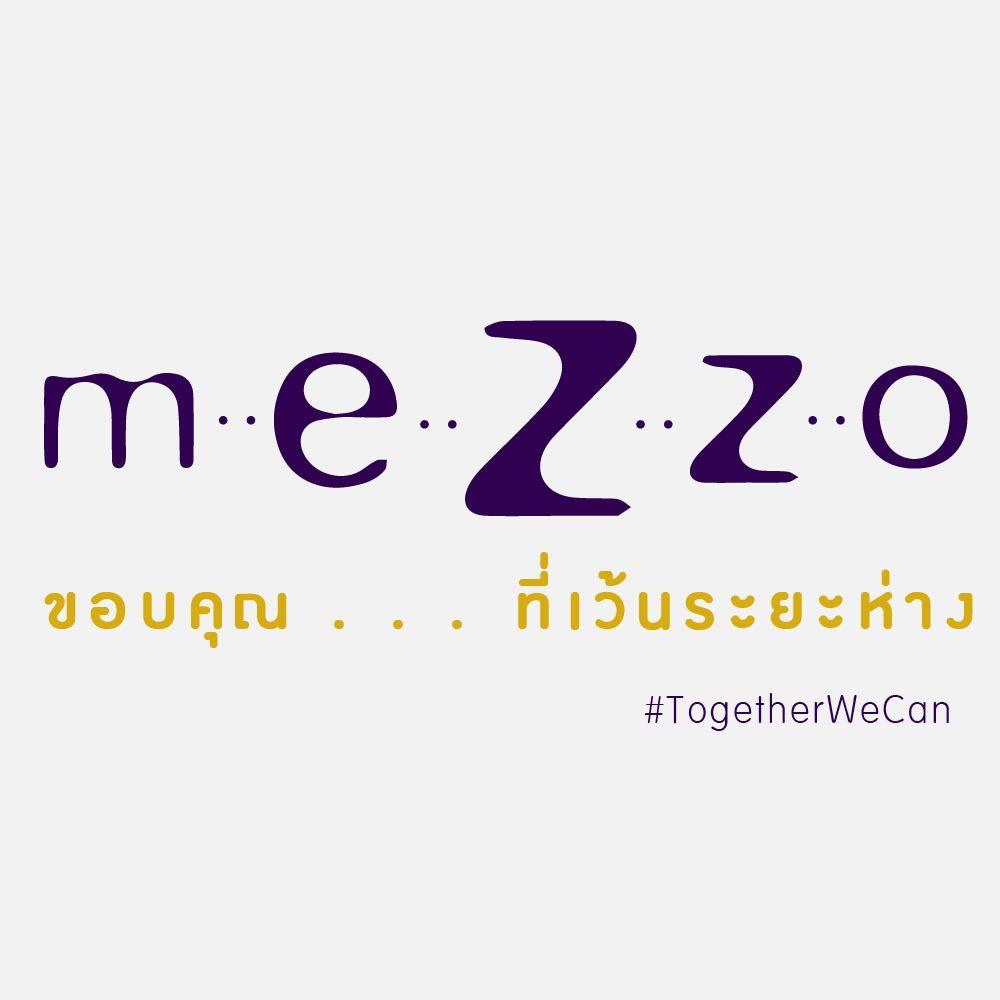https://www.mezzo.co/products/mezzox-coffee-thai-tea.html